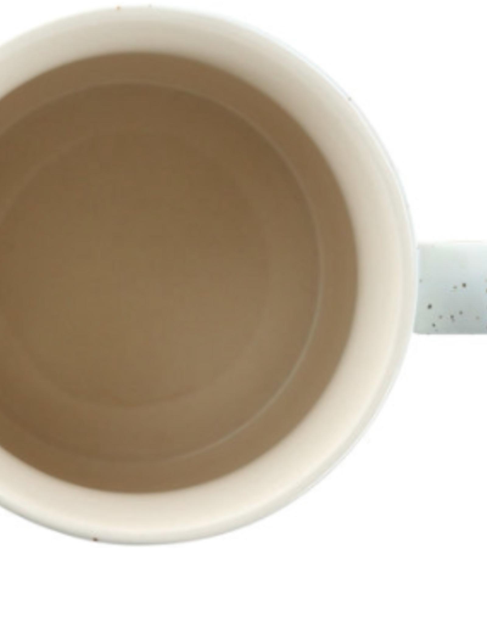 PAVILION Retired One Sip At a Time Mug