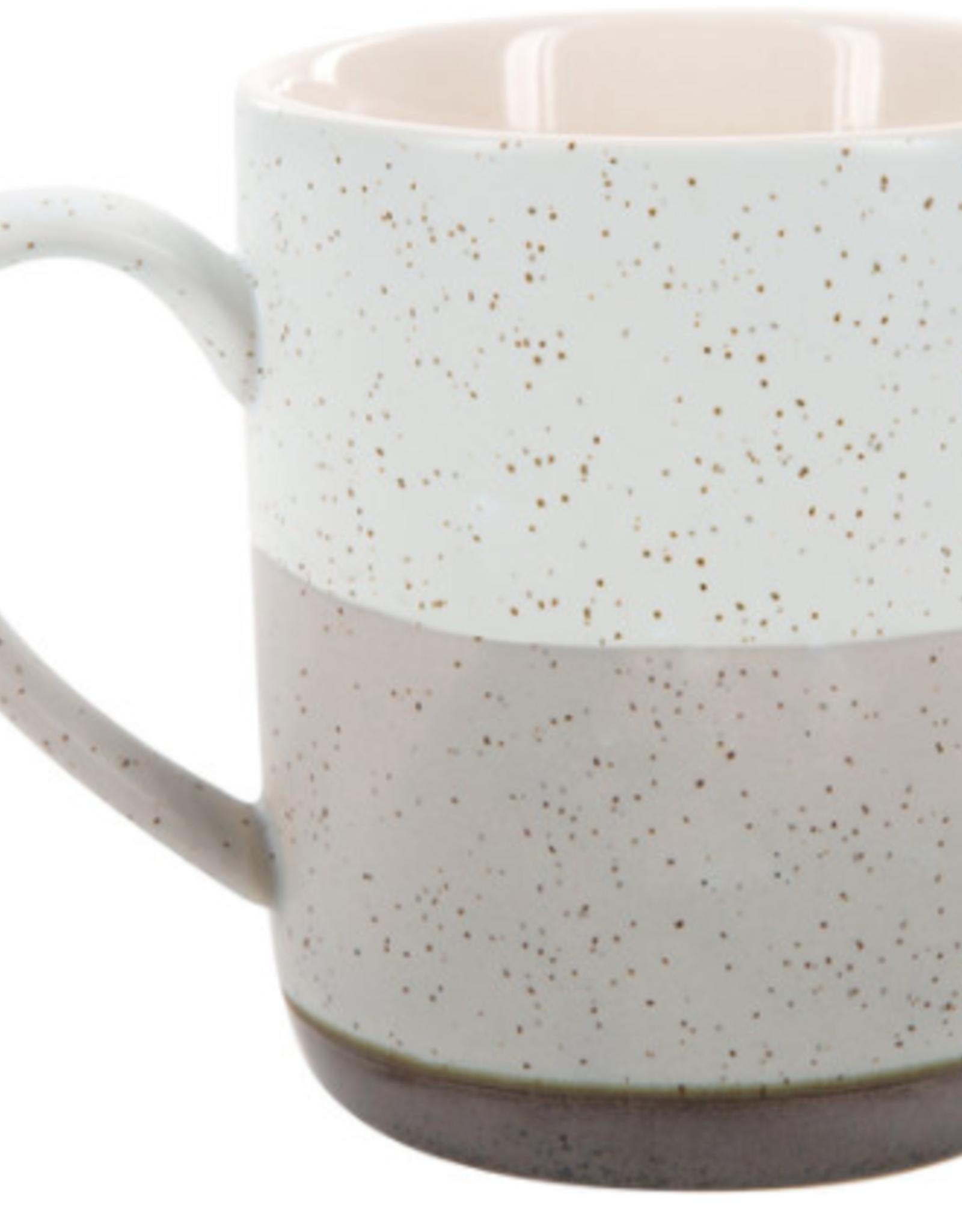 PAVILION Legendary Nurse Mug