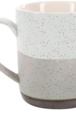 PAVILION Legend Has Retired Mug