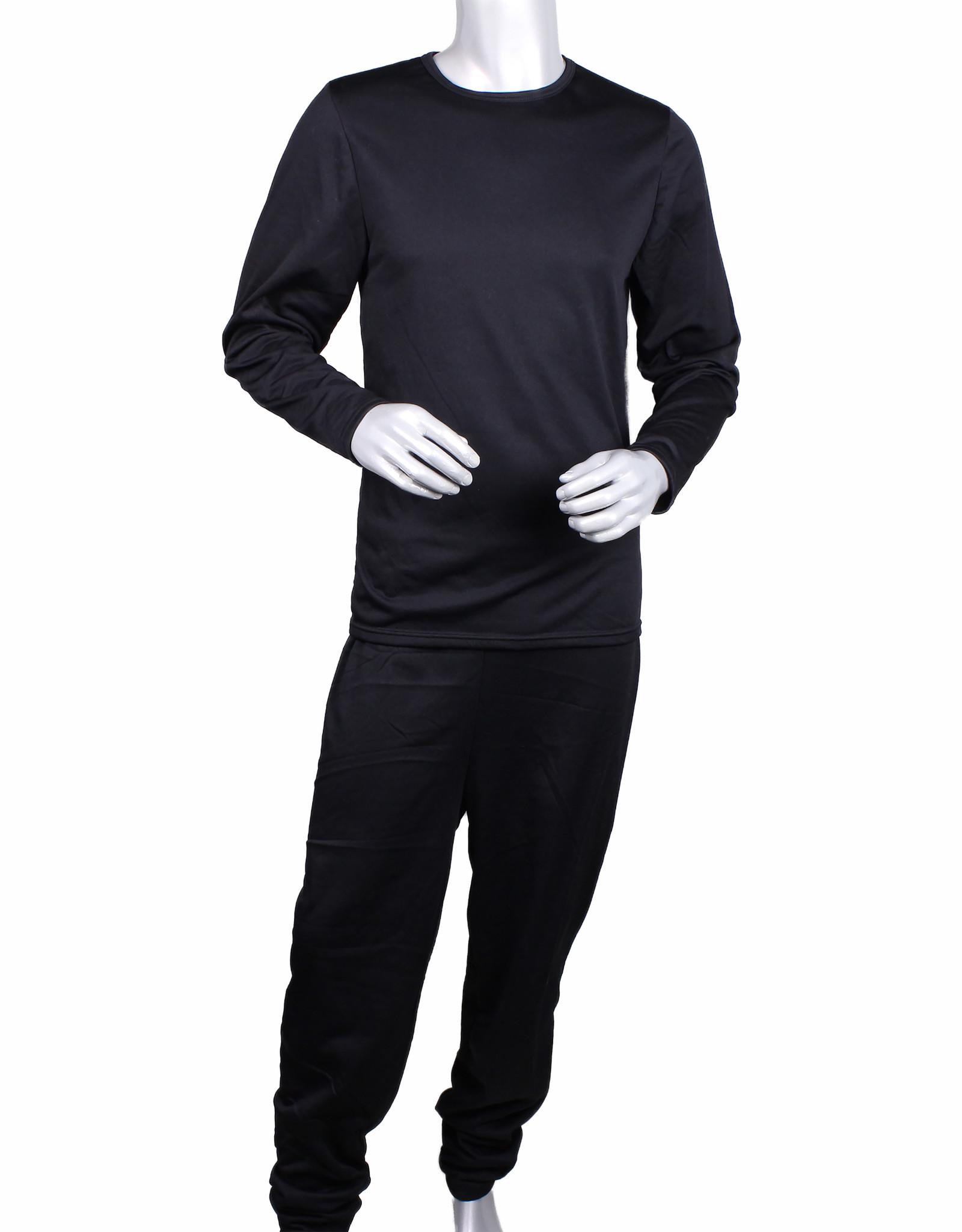 GOLD MEDAL Men's Long Underwear Set