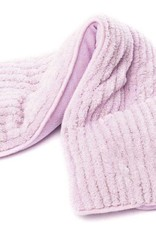 INTELEX Spa Therapy Hot Pack