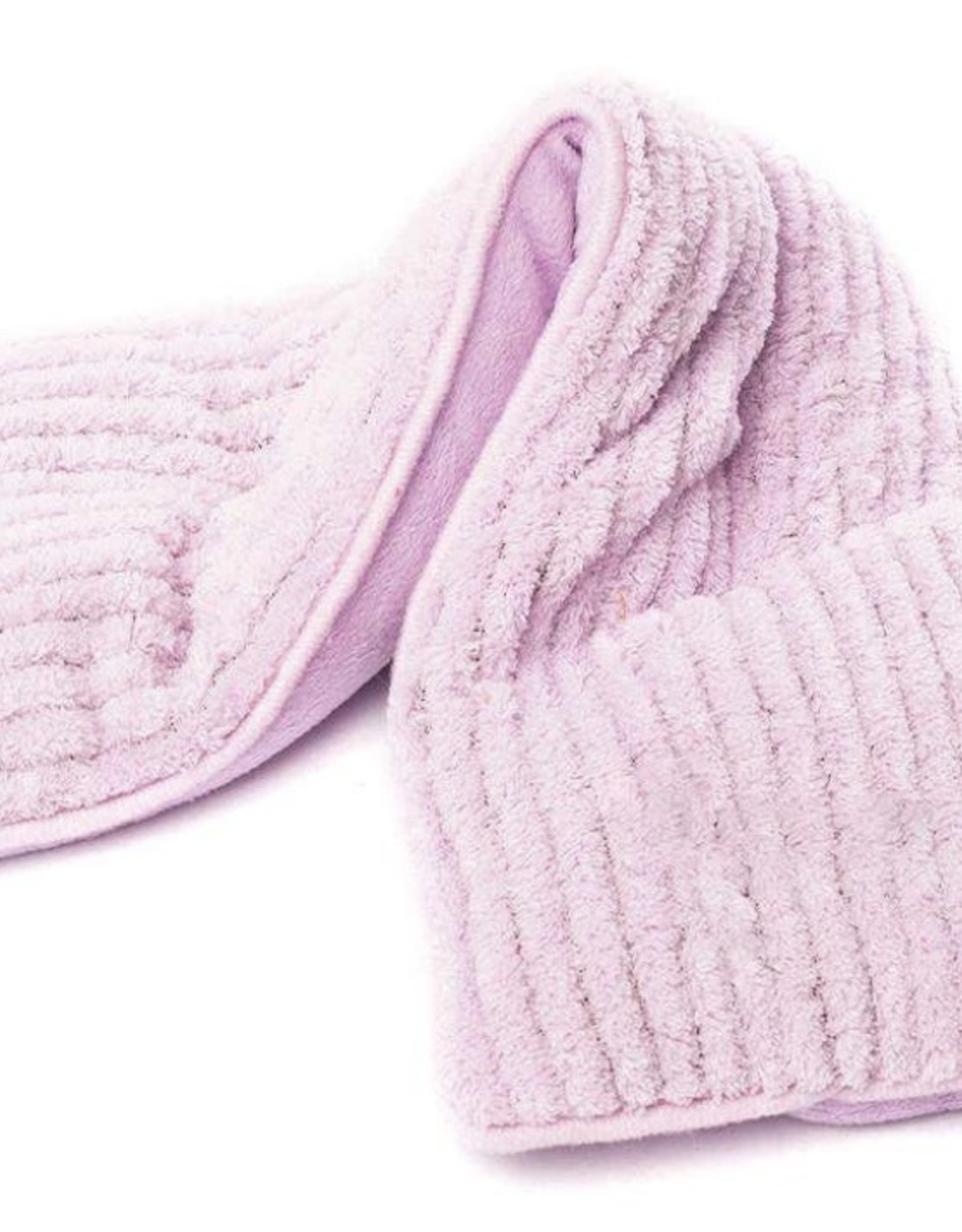 INTELEX Spa Therapy Hot Pack - Pink