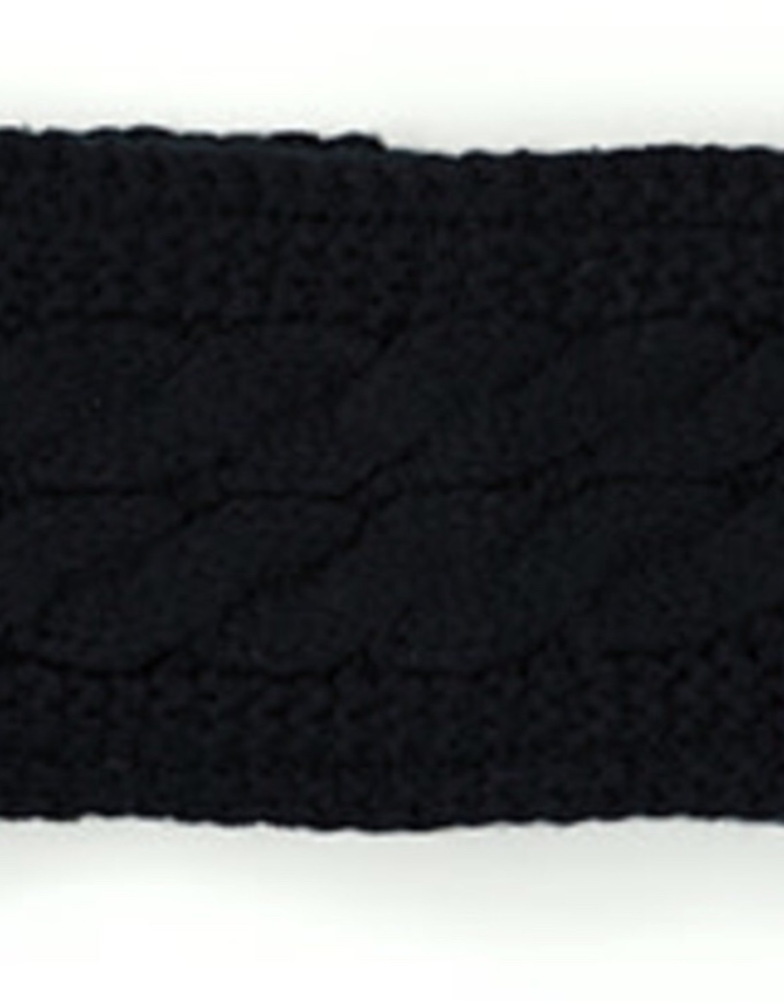 D.M. MERCHANDISING INC. Winter Headbands