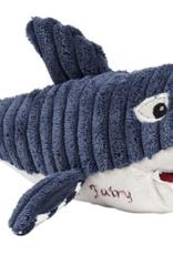 MAISON CHIC Tooth Fairy Pillow - Bruce the Shark