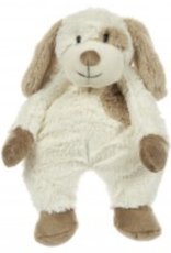 MAISON CHIC Floppy Stuffed Animal - Max the Puppy