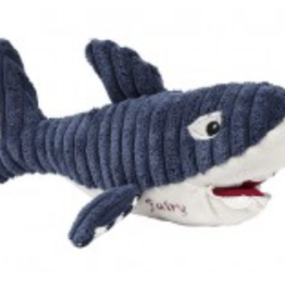 MAISON CHIC Tooth Fairy Pillow - Bruce the Shark