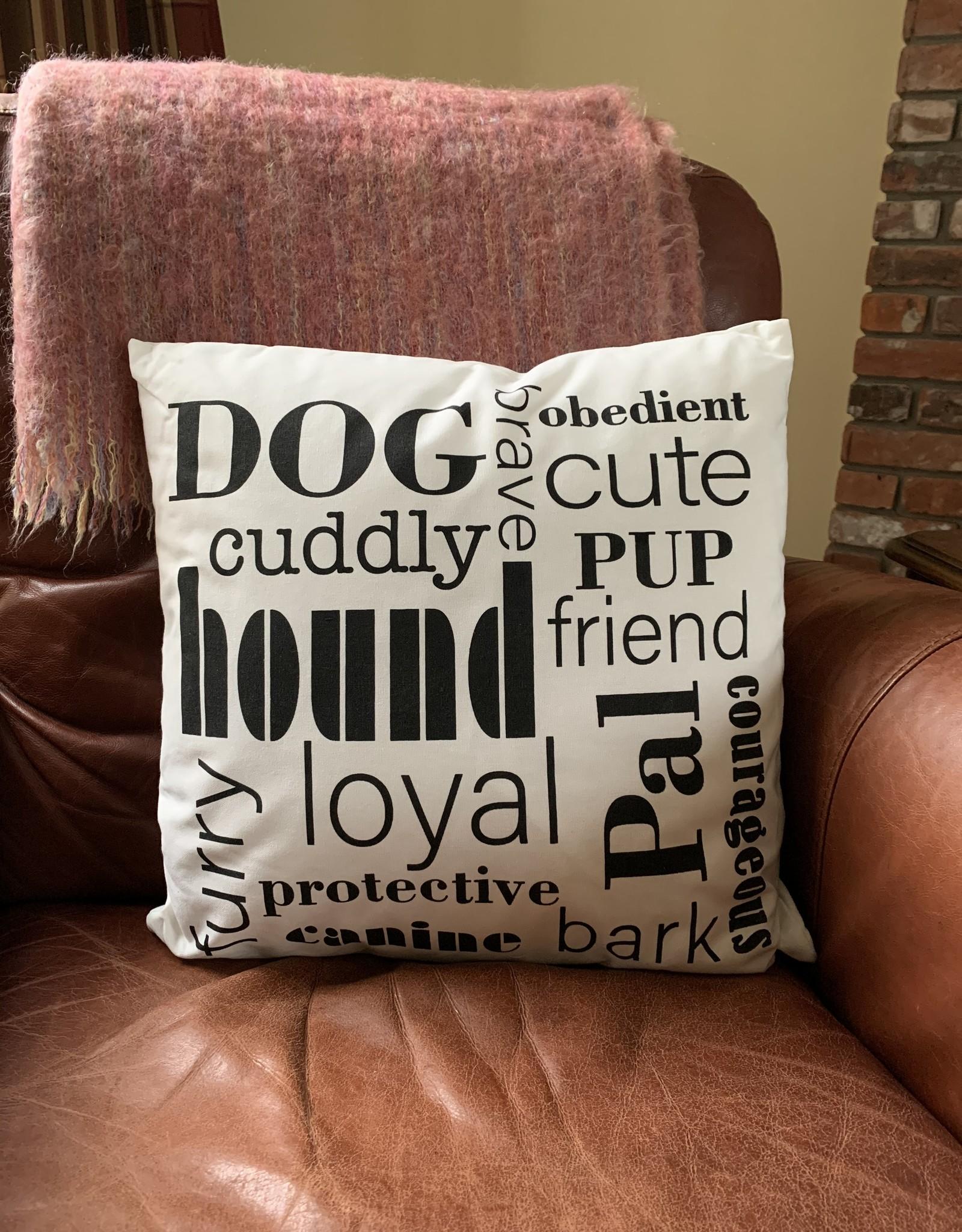 GERSON CO Pet Pillows