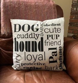 GERSON CO Pet Pillows