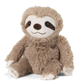 INTELEX Sloth Jr Warmies