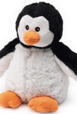 INTELEX Penguin Warmies