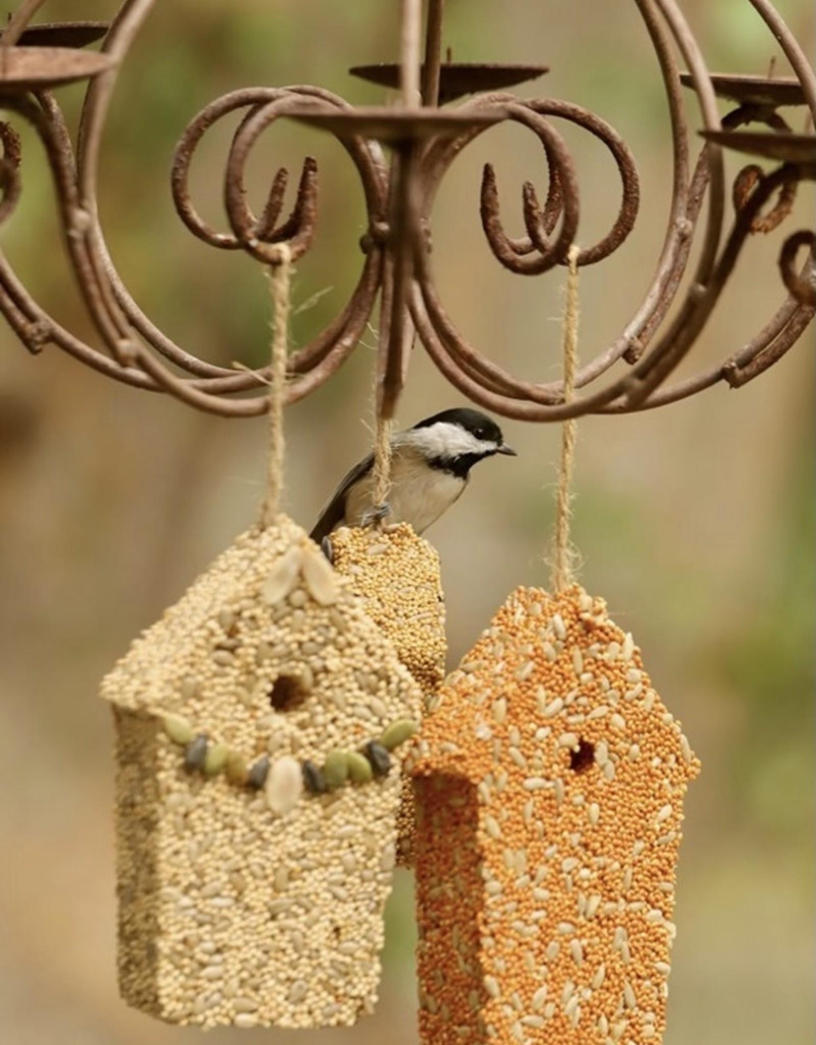 MR. BIRD HOME TWEET HOME BIRDSEED