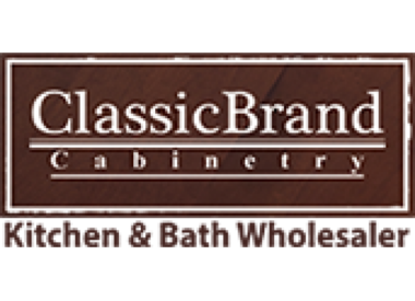 Classic Brand Cabinetry