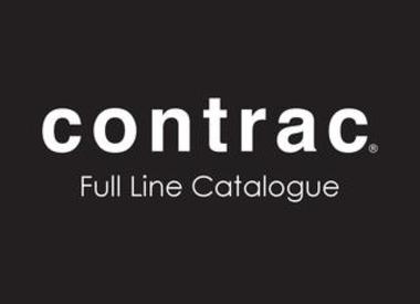 Contrac