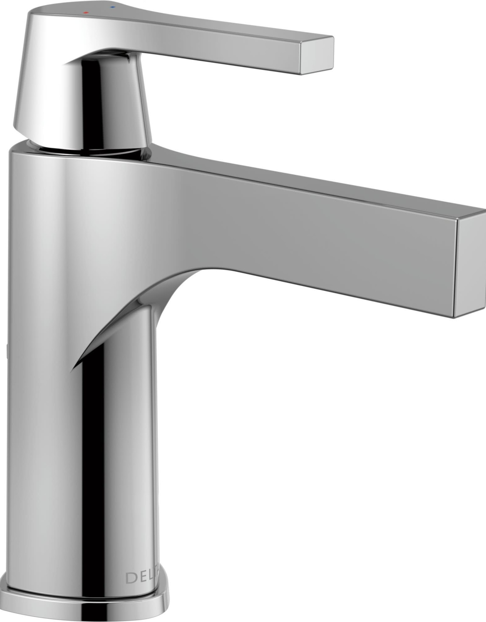 Delta Delta Zura Single Lav Faucet Chrome