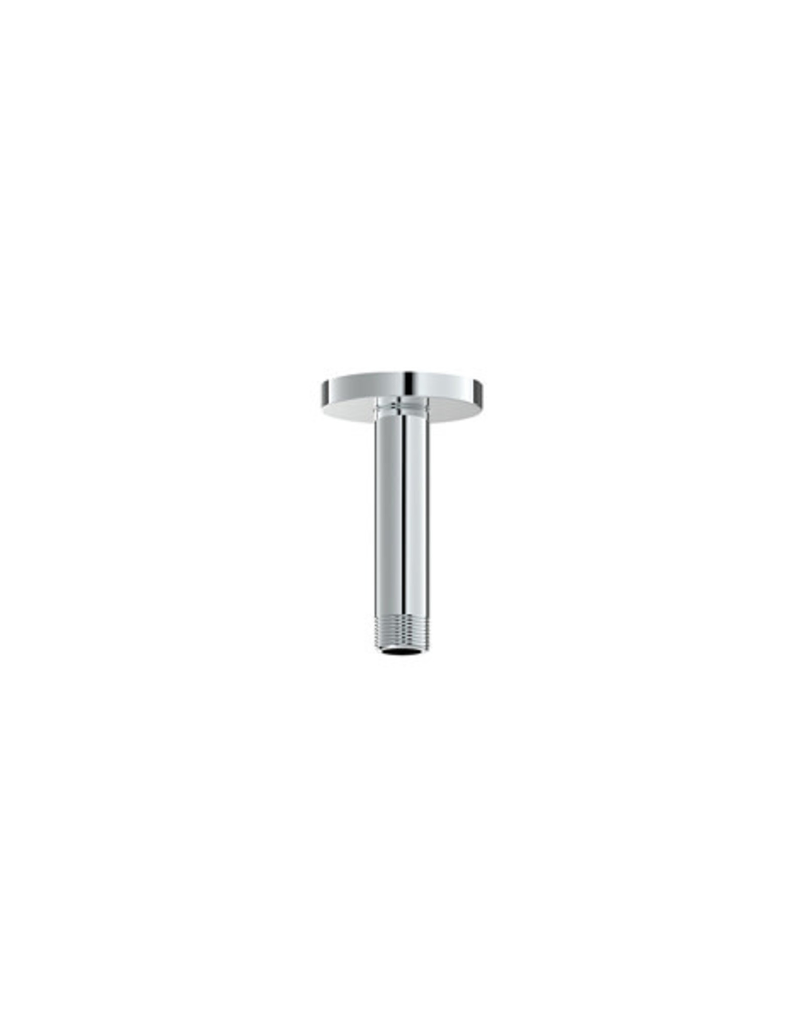 "Vogt VOGT 4"" CHROME SHOWER ARM"