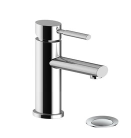 Vogt Vogt WÖrgl Chrome Single Lav Faucet