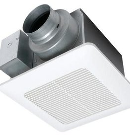 Panasonic Panasonic Whisper Ceiling DC 110CFM .3 Sones