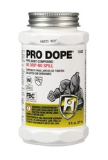 Oatey Pipe Joint Compound 8oz