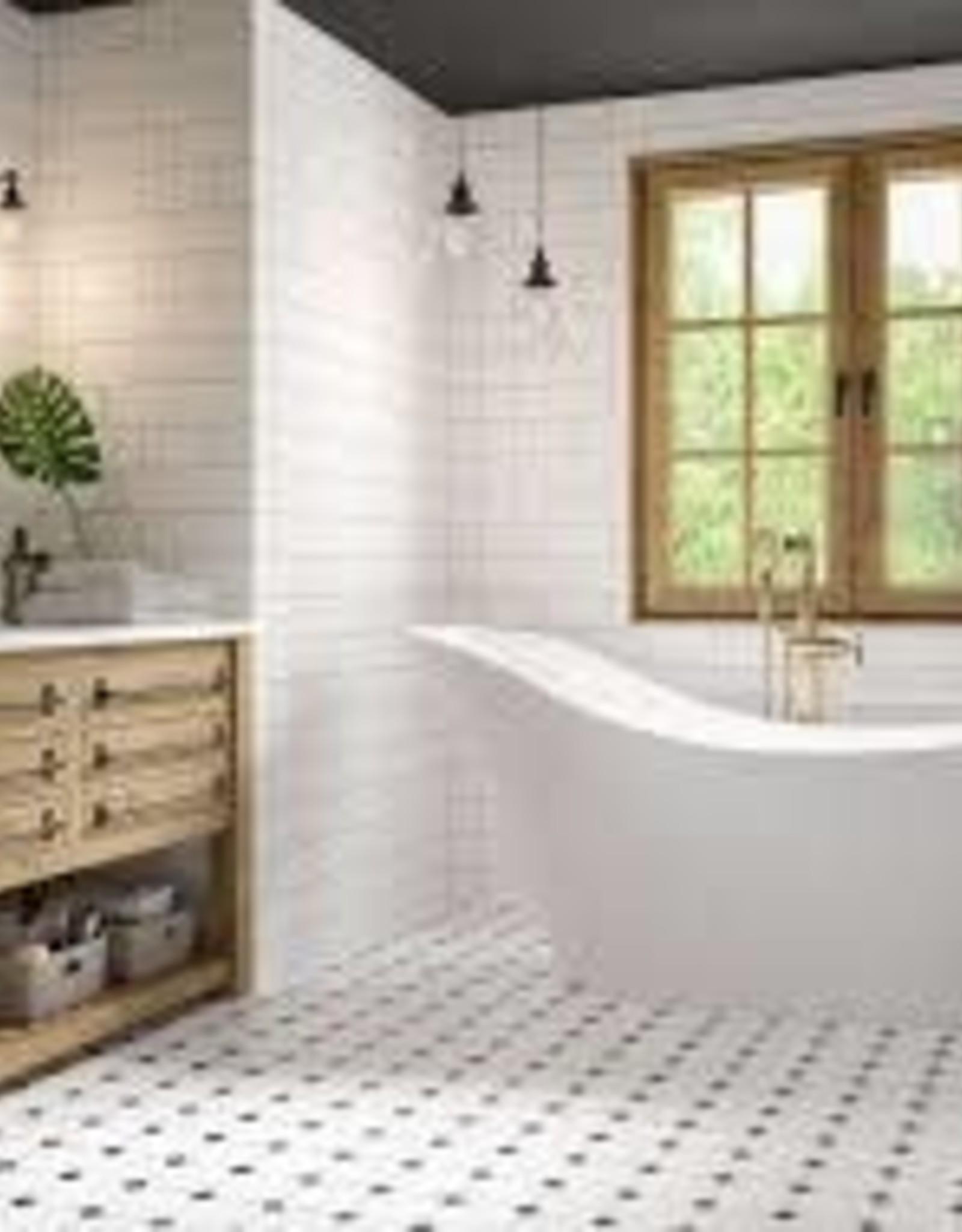 Mirolin Mirolin Pria Freestanding Tub