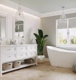 Mirolin Mirolin Calago Freestanding Tub
