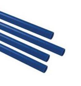 """1/2"""" x 20' PEX PIPE BLUE"""