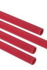 "1/2""X20' PEX PIPE RED"