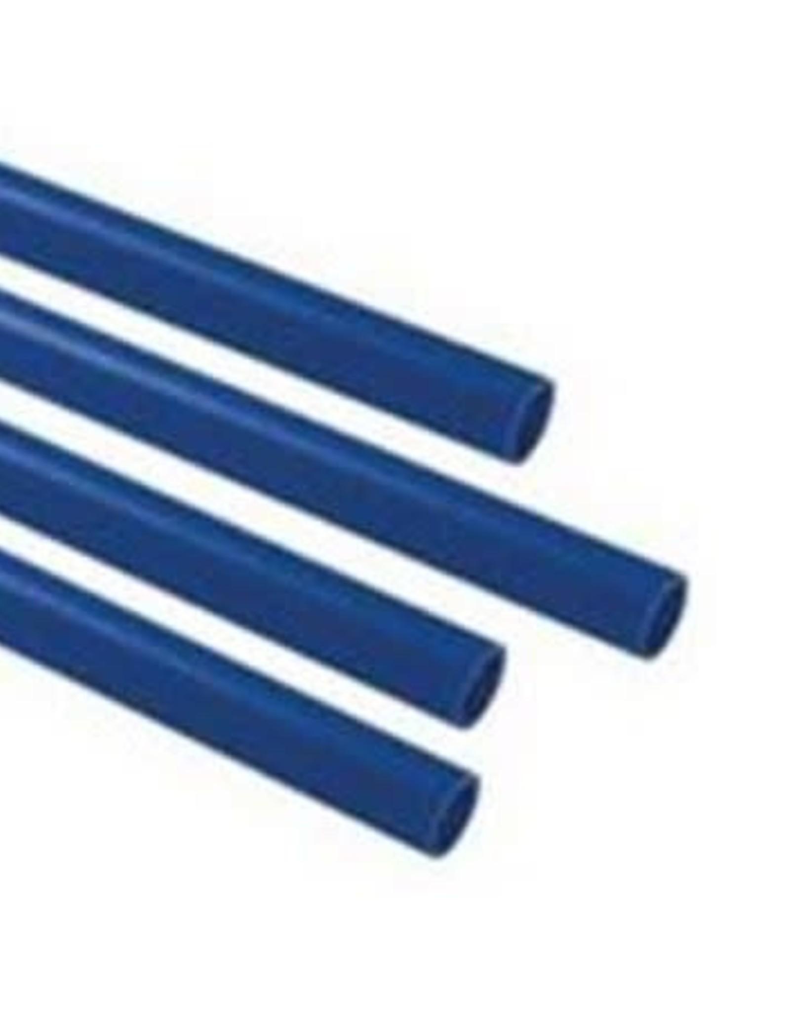 """3/4"""" x 20' PEX PIPE BLUE"""