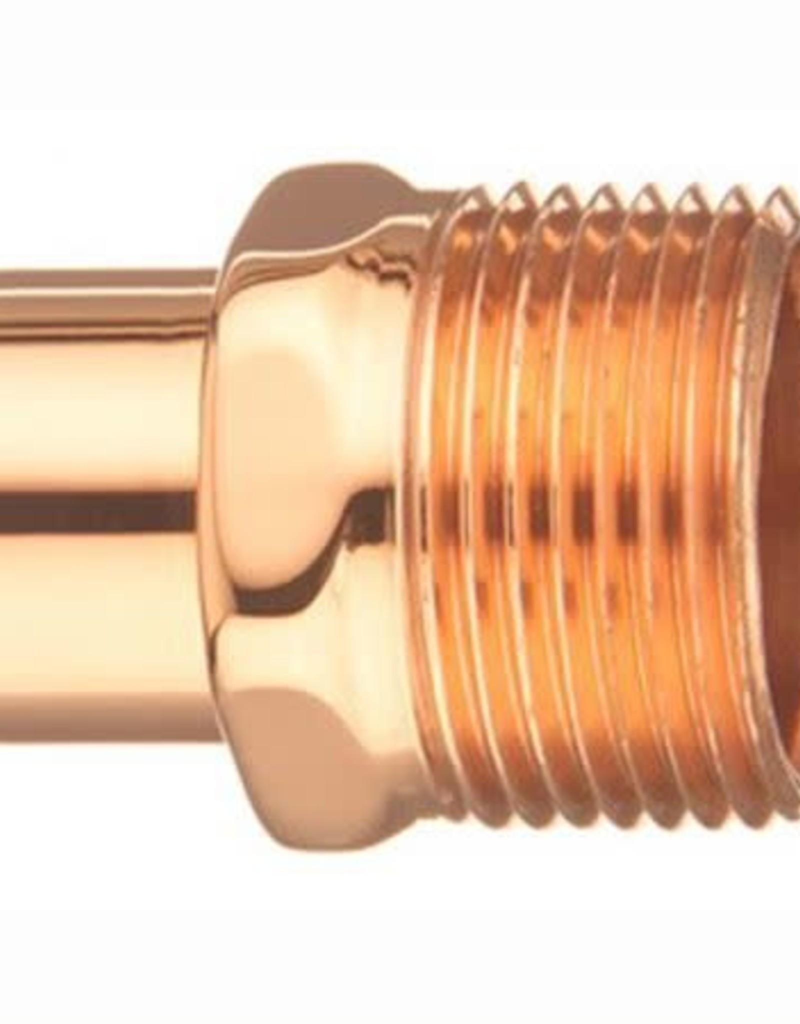"""1/2"""" Copper MIP"""