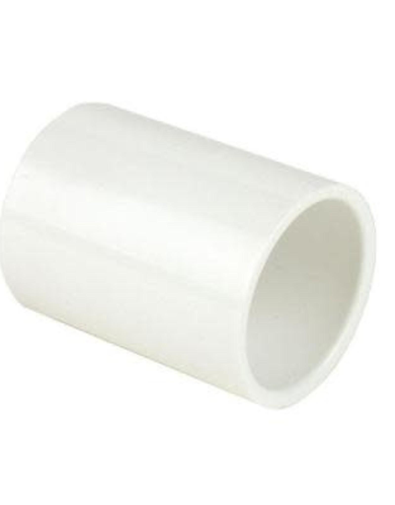 """1-1/2"""" PVC Coupling"""