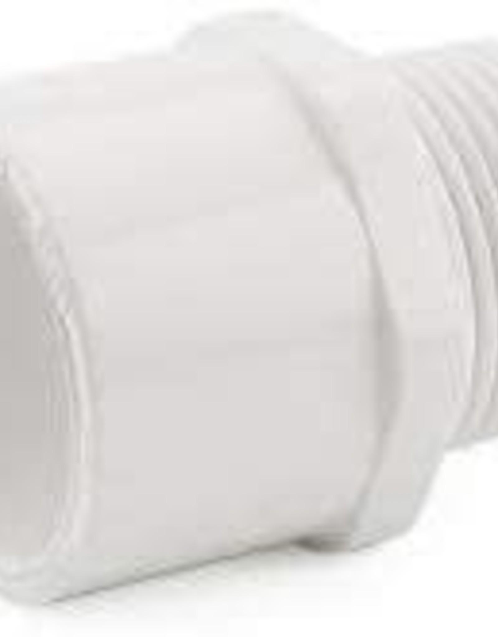 """1-1/2"""" PVC MIP"""