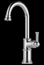 Brizo Artesso Bar Faucet- Polished Chrome