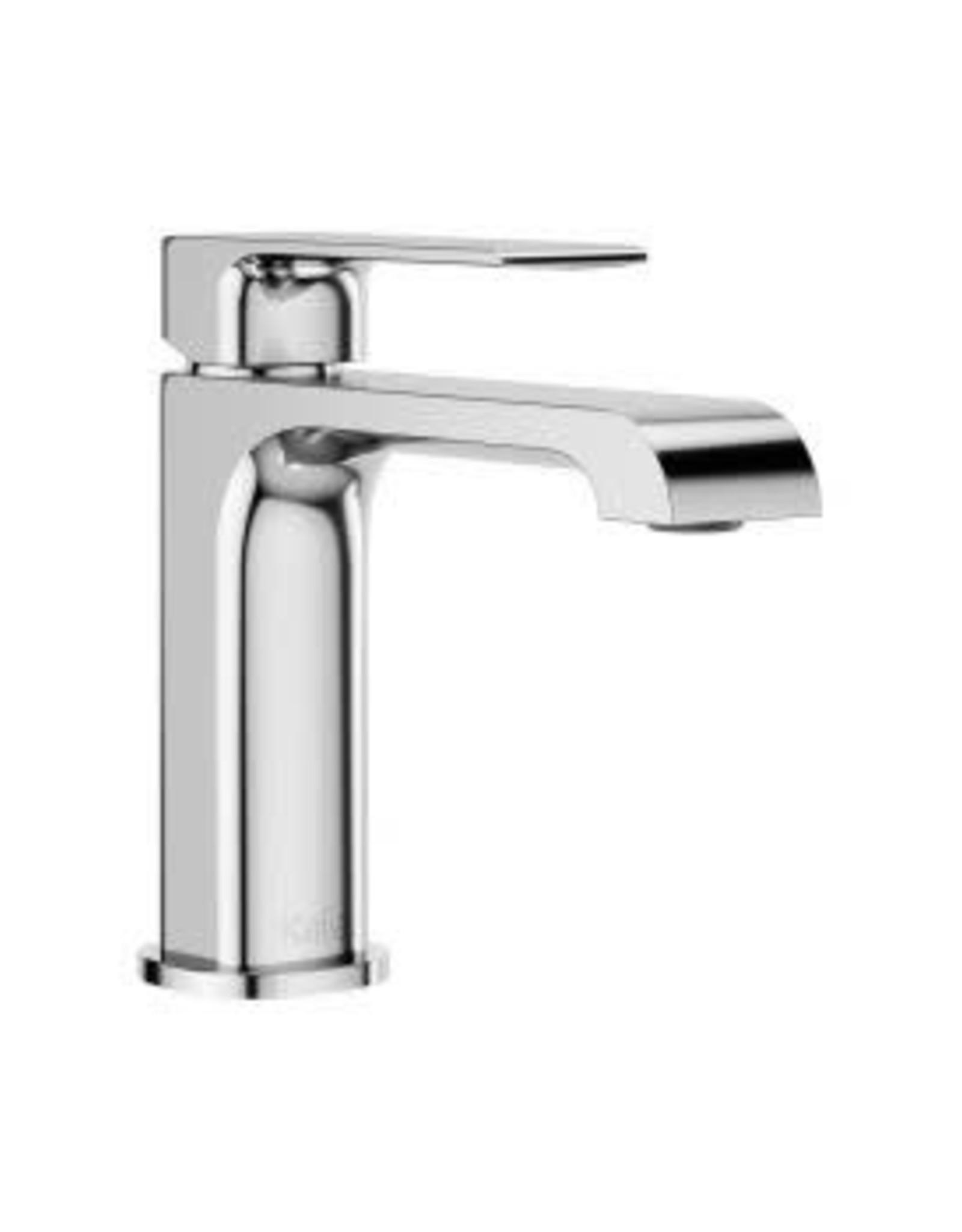 Kalia Kalia Sobrio Single Hole Lav Faucet w/ Drain- Chrome