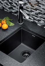 Blanco Blanco Precis U 3/4 Granite Undermount Bar Sink