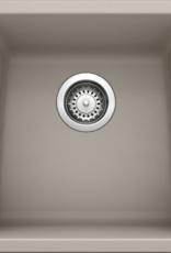 Blanco Blanco Performa U Bar Granite Undermount Bar Sink