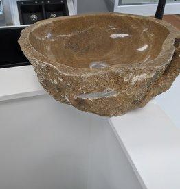 """Buckstone Onyx Sink- 21.5"""" x x17"""" x 5"""""""