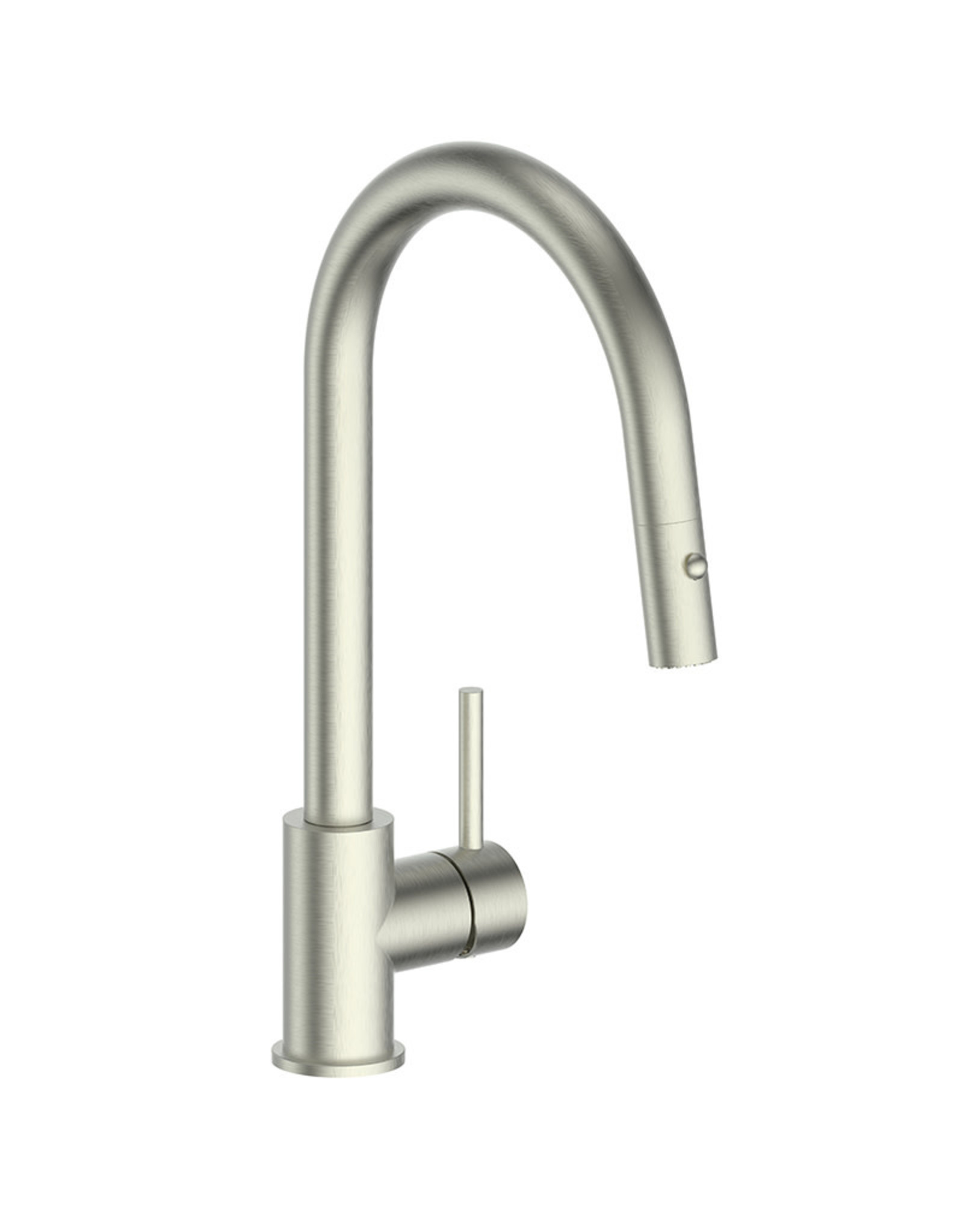 Vogt VOGT TRAUN B - KITCHEN FAUCET WITH 2-FUNCTION PULL-DOWN SPRAY