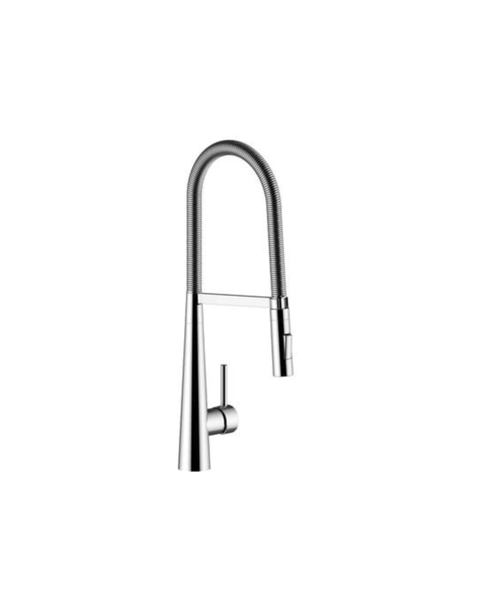 Vogt VOGT CARINTHIA - KITCHEN FAUCET WITH 2-FUNCTION DETACHABLE SPRAY