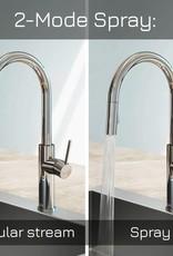 Kalia Kalia Specifik Kitchen Faucet