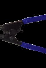 PEX Crimp Ratcheting Tool