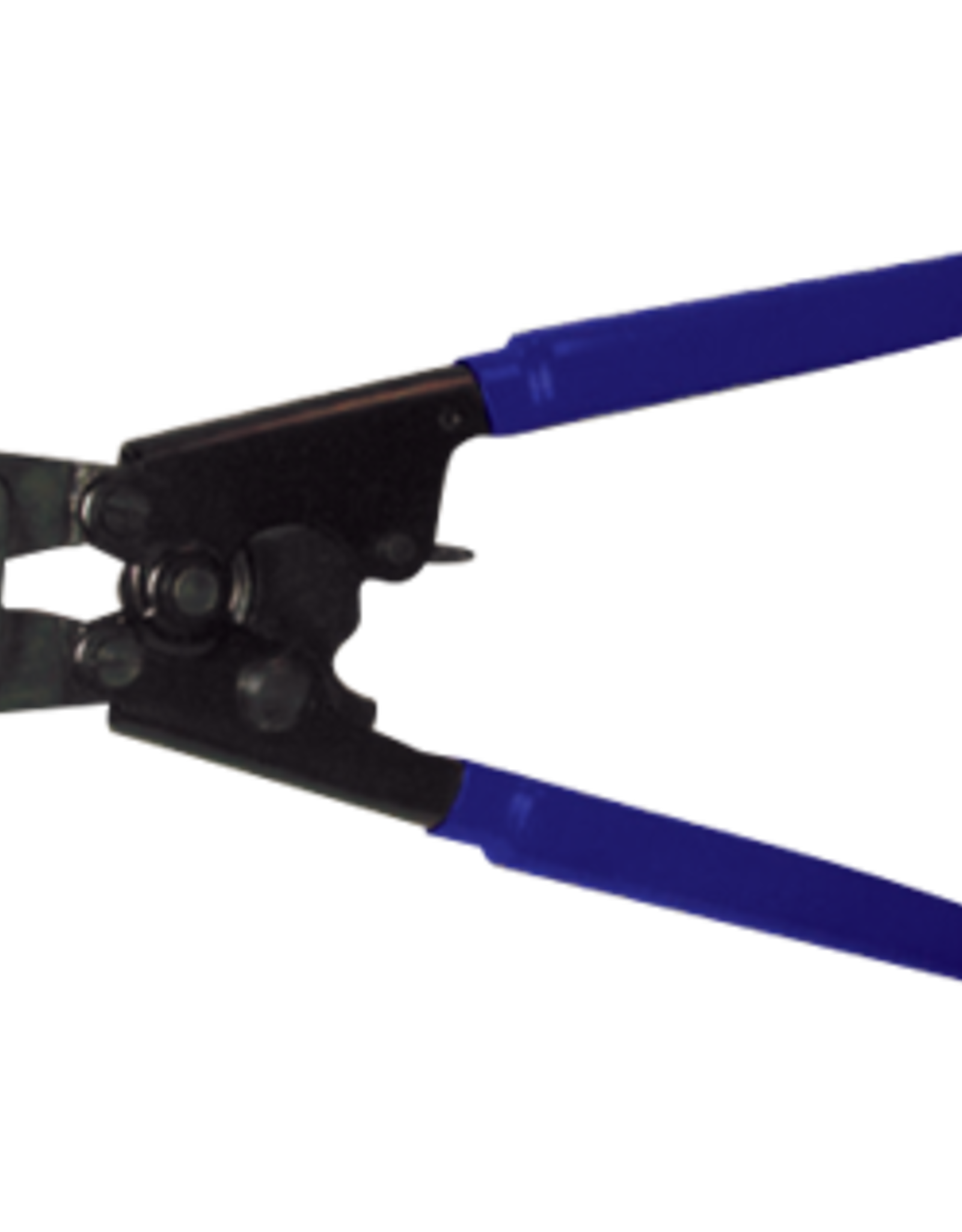 PEX Crimp Ratcheting Tool