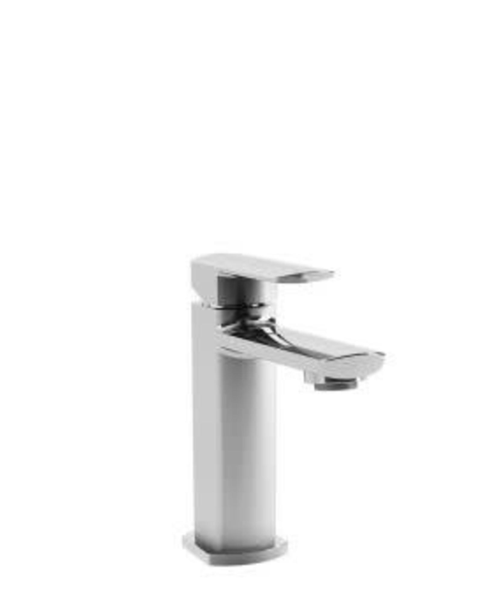 Kalia Kalia Grafik Single Hole Lav Faucet
