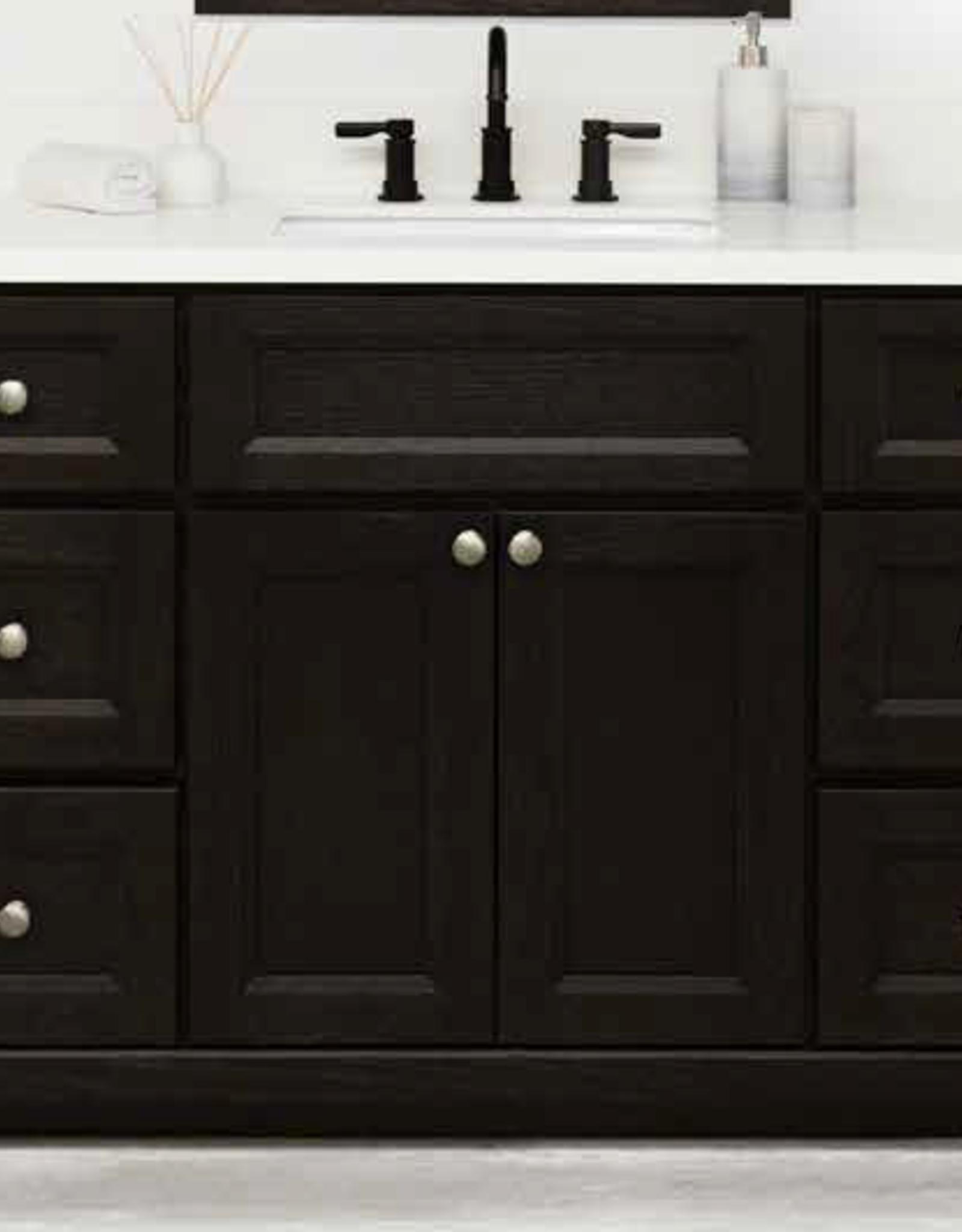 "Stonewood Premium 42"" Vanity, Top and Sink"