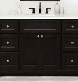 "Stonewood Premium 42"" Vanity, Top and Sink"