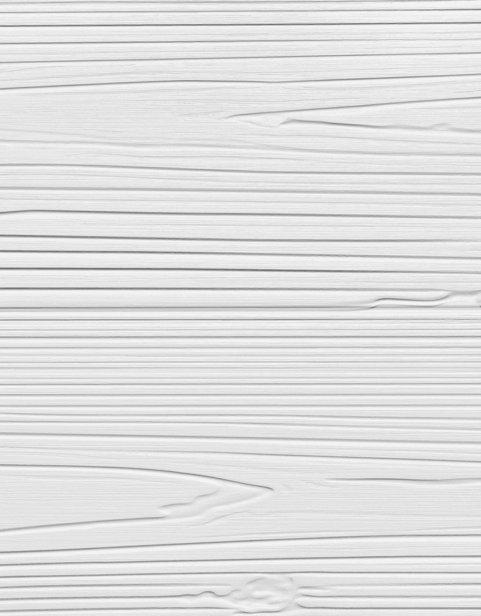 Fleurco Fleurco Aurora Textured Shower Base