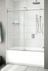 Fleurco Fleurco K2 in-Line Tub Door