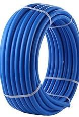 "Viega 1/2"" Pex x 300' Blue"