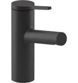Kohler Kohler Elate Single Lav Faucet