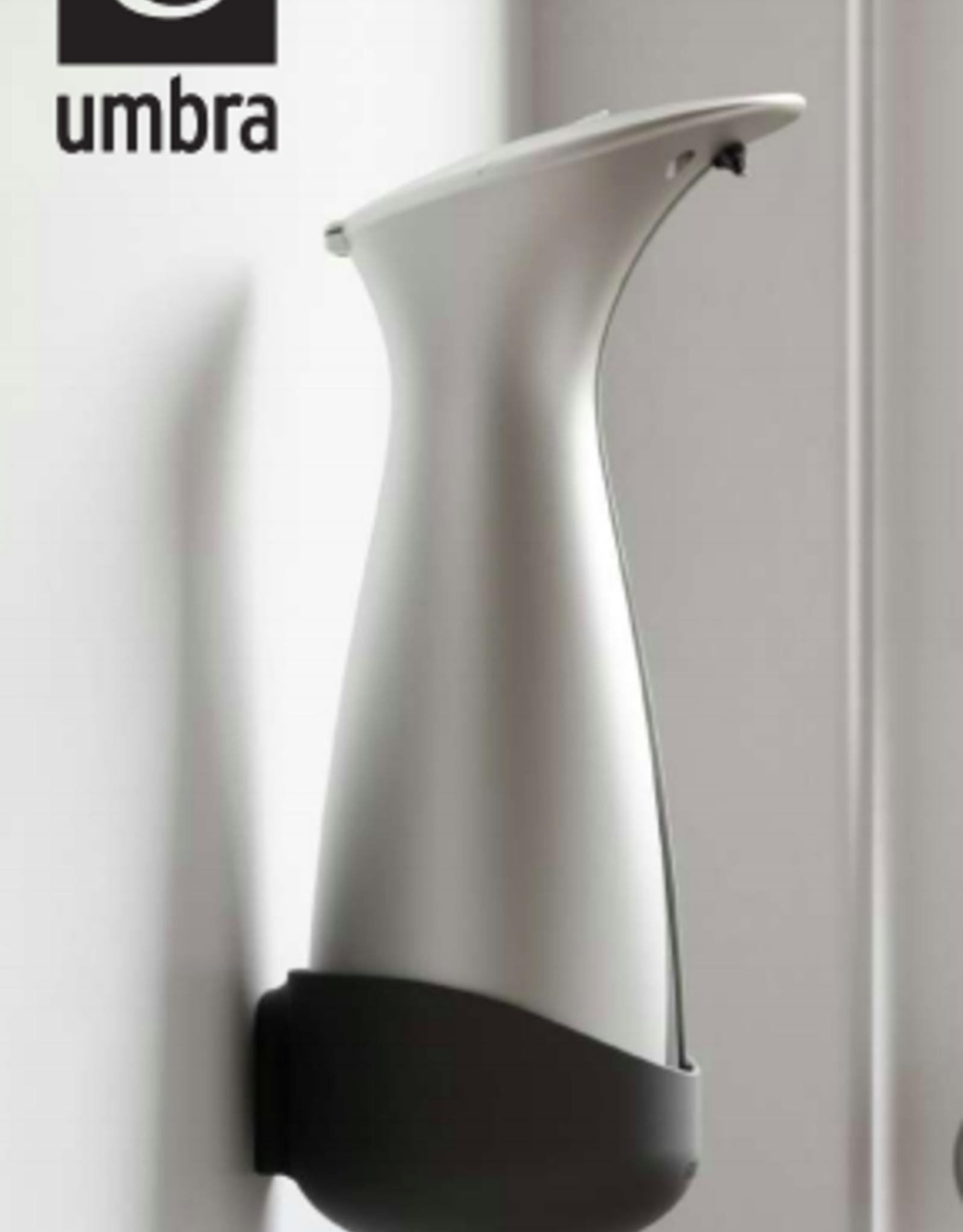 Umbra Umbra Otto Automatic 8.5oz Soap Dispenser