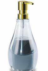 Umbra Umbra Droplet Soap Pump