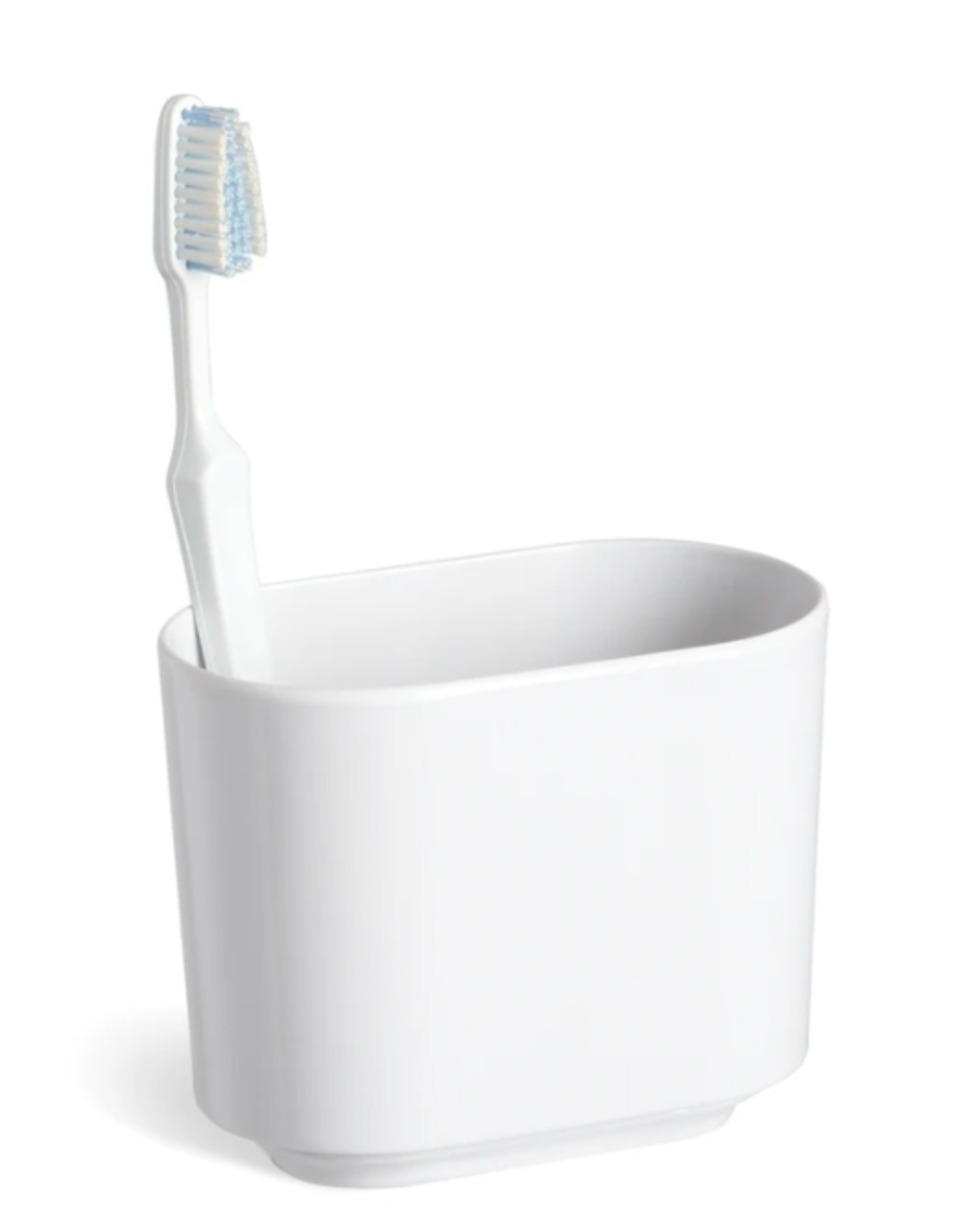 Umbra Umbra Step Toothbrush Holder